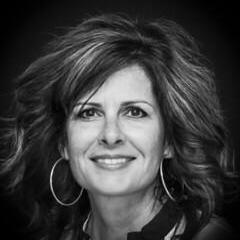 Charlotte DuFon's Profile Photo