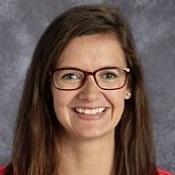 Jessica Arneson's Profile Photo