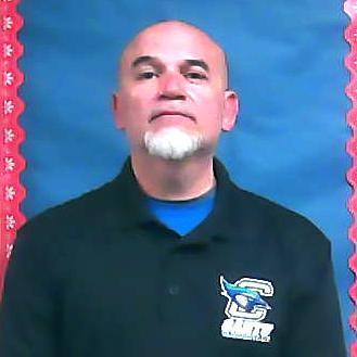 Romeo Vela's Profile Photo
