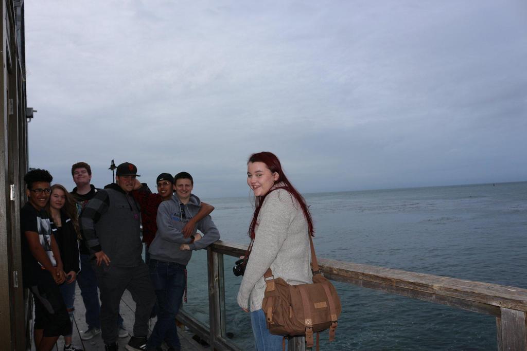 Monterey Group