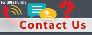 MCISD Contact Us graphic.