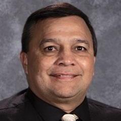 Steve Ruiz's Profile Photo