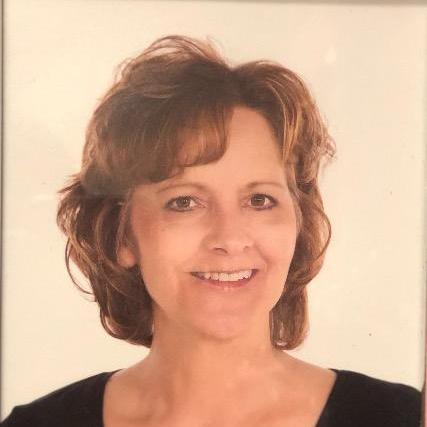 Cynthia Wey's Profile Photo