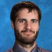Jeff Frasle's Profile Photo