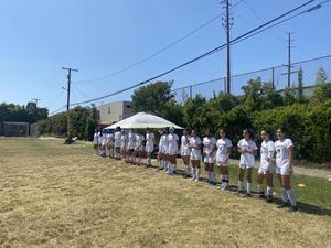 Girls Soccer 5.jpg