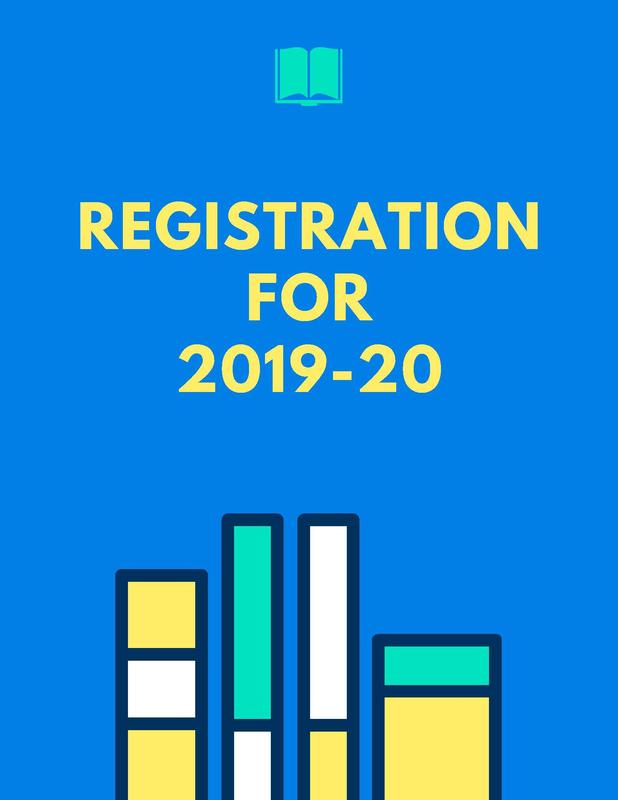 Registration for 2019-20.jpg