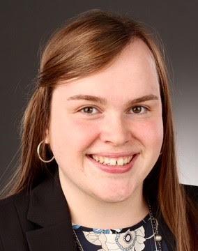 Mindy Blackburn
