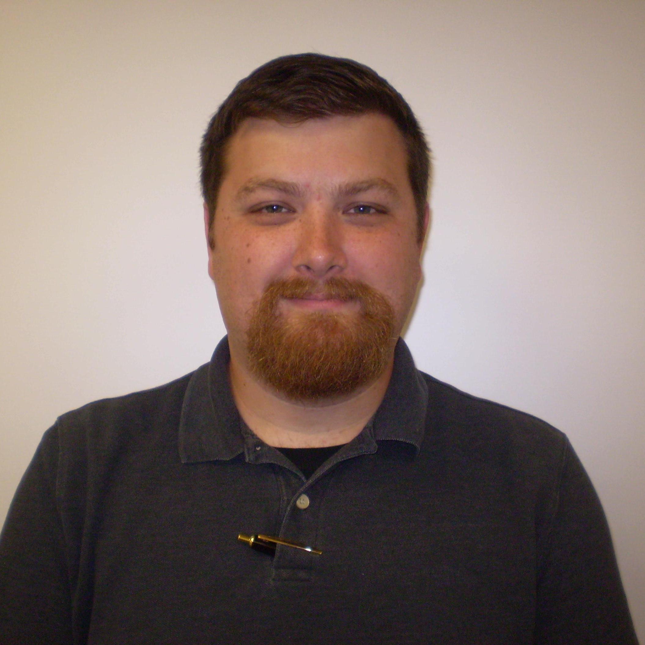 David Medeiros's Profile Photo