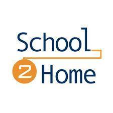 School2Home Parent Survey/ Encuesta de Padres Featured Photo