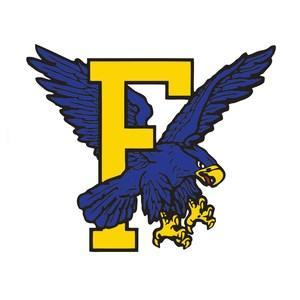 Welcome Fulton Falcons! Featured Photo