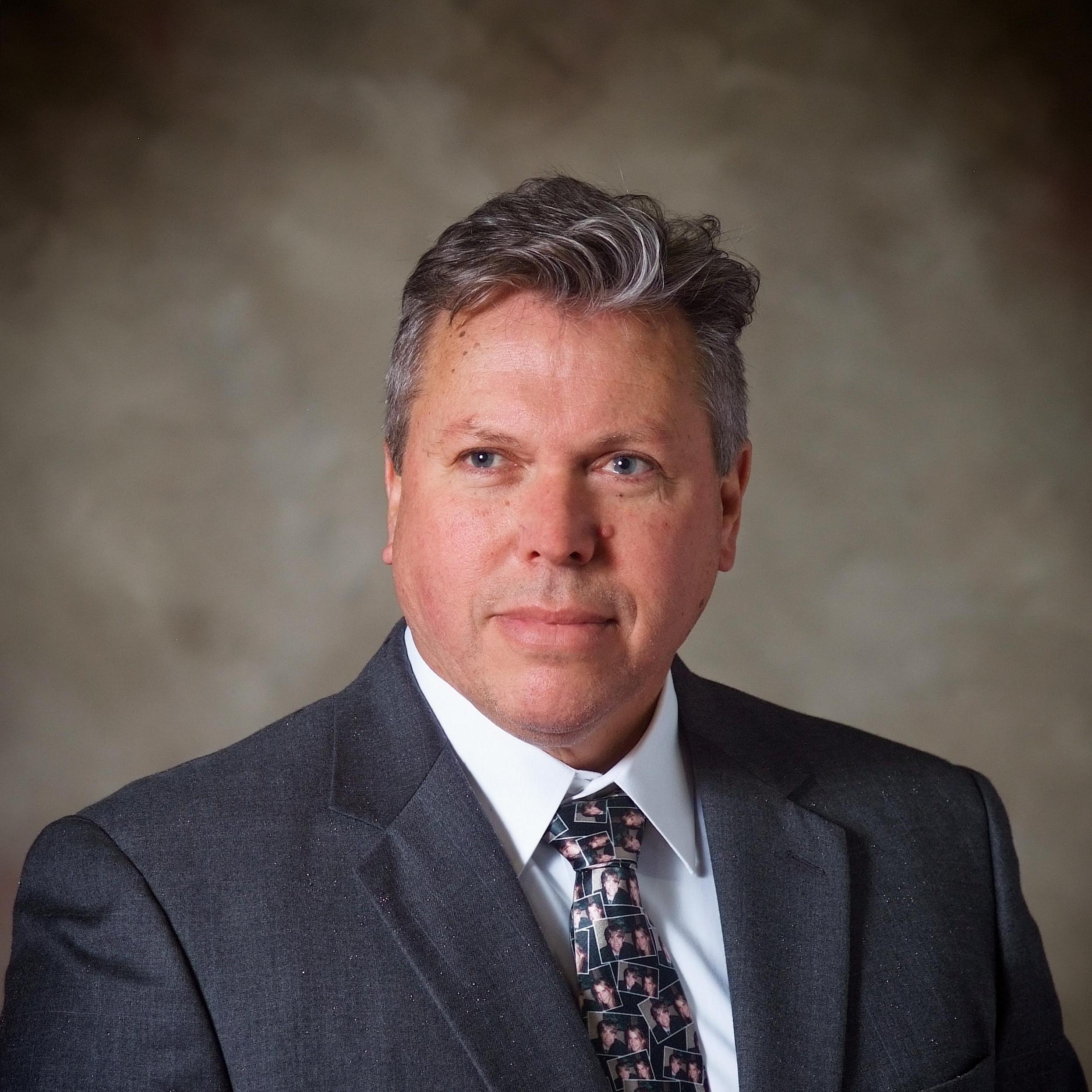 Kirk Credeur's Profile Photo