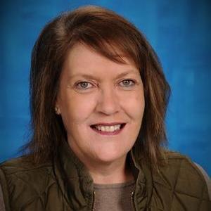 Susan Peterson's Profile Photo