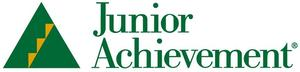 Jr. Achievement Logo