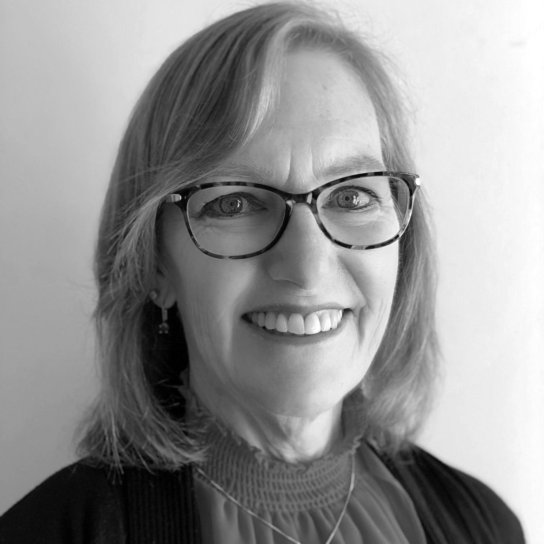 Janet Barakat's Profile Photo