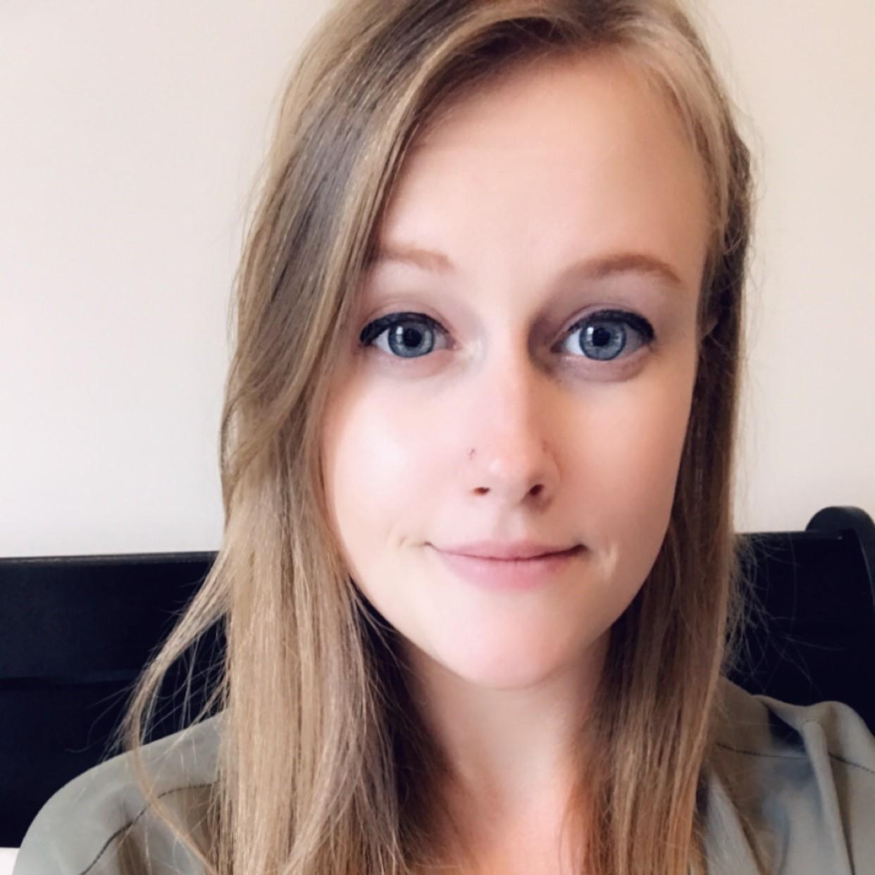 Jessica Swee's Profile Photo