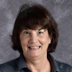 Rhonda Carr's Profile Photo
