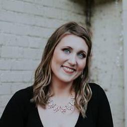 Amee McLendon's Profile Photo