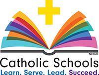 CATHOLIC SCHOOLS WEEK Thumbnail Image