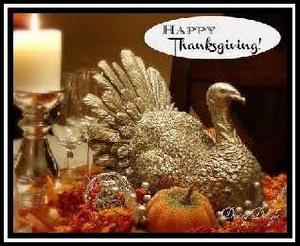Thanksgiving_Page_1.jpg