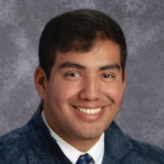 Joseph Leonardi's Profile Photo