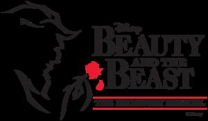 Beauty & the Beast logo