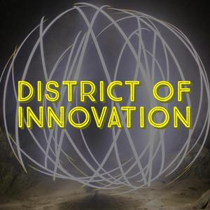 District of Innovation
