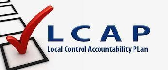 LCAP MEETING TO BE HELD VIRTUALLY ON JAN. 25TH Featured Photo