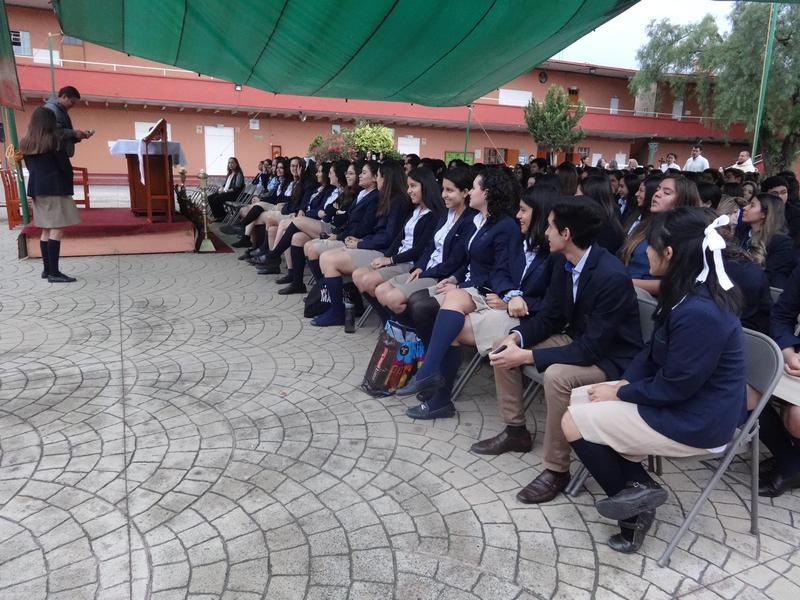 Clausura Preparatoria y Programa Doble Featured Photo