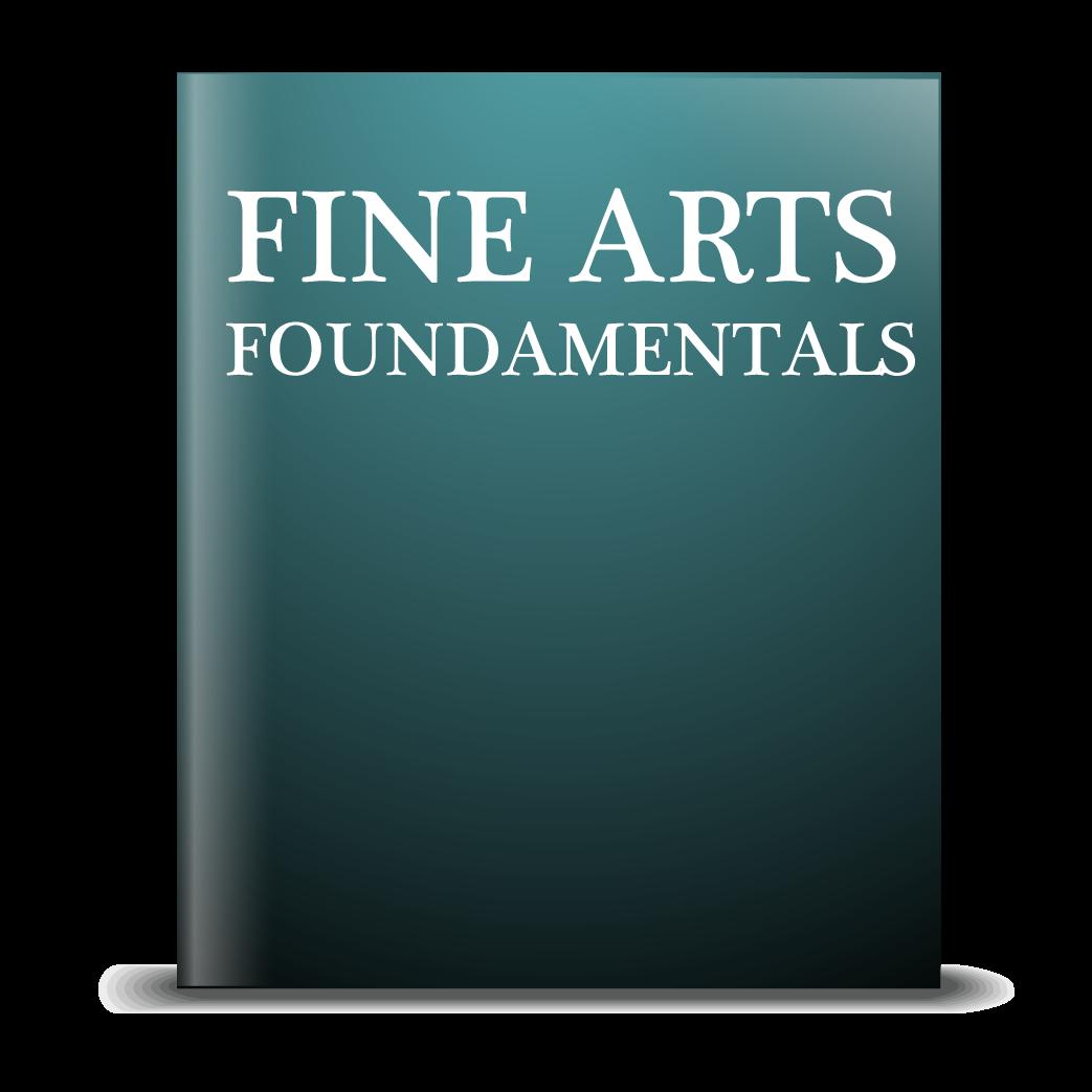 Fine Arts Fundamentals