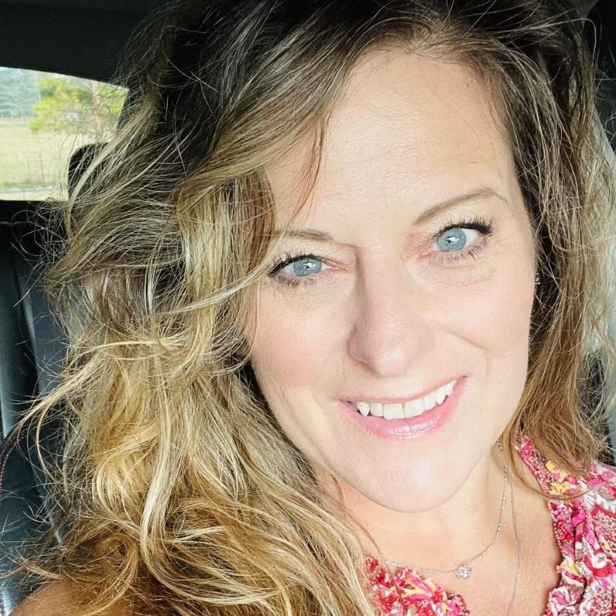 Ann Winn, Ed.S.'s Profile Photo