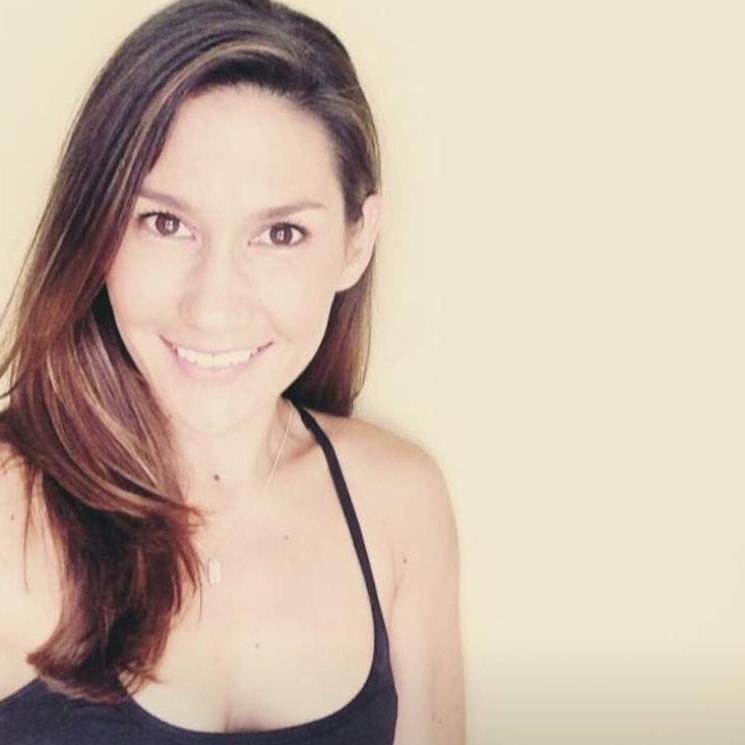 Carla Baccio's Profile Photo