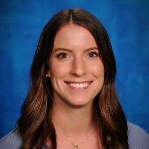 Emily Stralser's Profile Photo