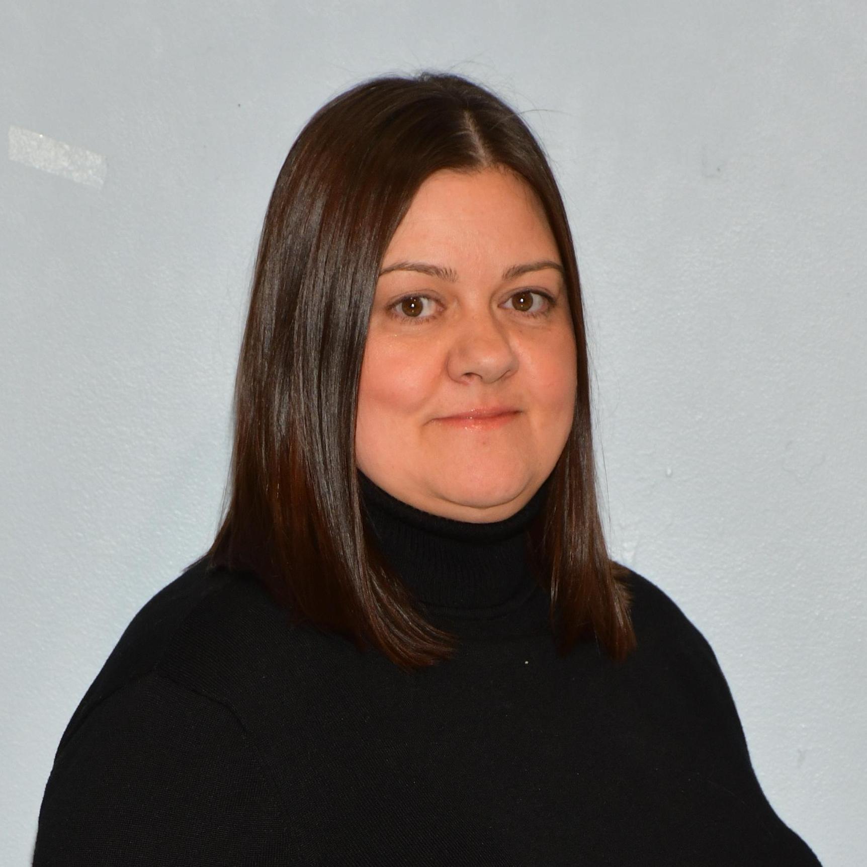 Gina Blakla's Profile Photo