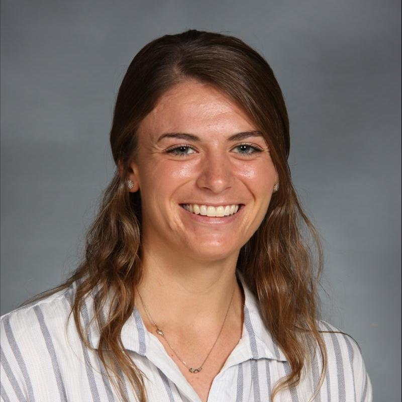 Nora Zerante '11's Profile Photo
