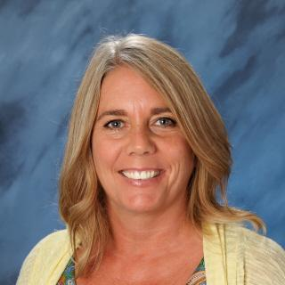 Ms. Turk's Profile Photo