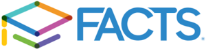 FACTS Online Application for Tuition Assistance