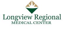 Longview Regional