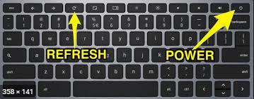 Refresh_Power_Chromebook