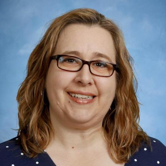 Jen Loper's Profile Photo
