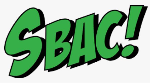 SBAC Testing - Block Schedule Schedule Featured Photo