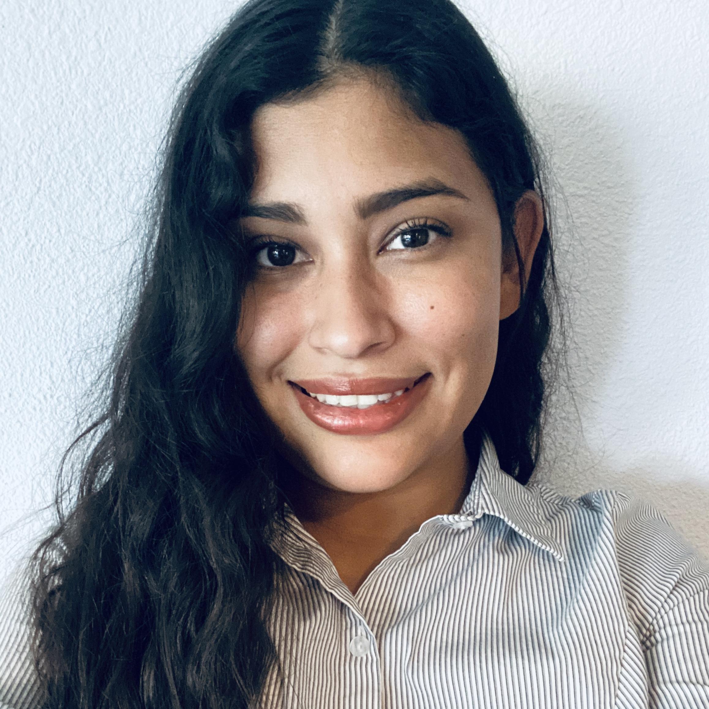 Isabel Mora's Profile Photo