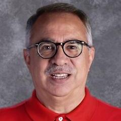 Gilberto Munoz's Profile Photo