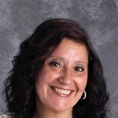 Denise Schiraldi's Profile Photo