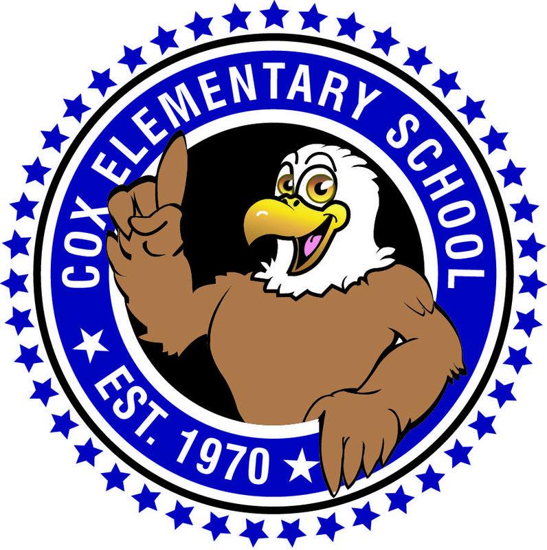 2020-21 First Week of School Schedules Featured Photo