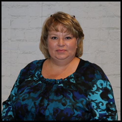 Carolyn Barnes's Profile Photo