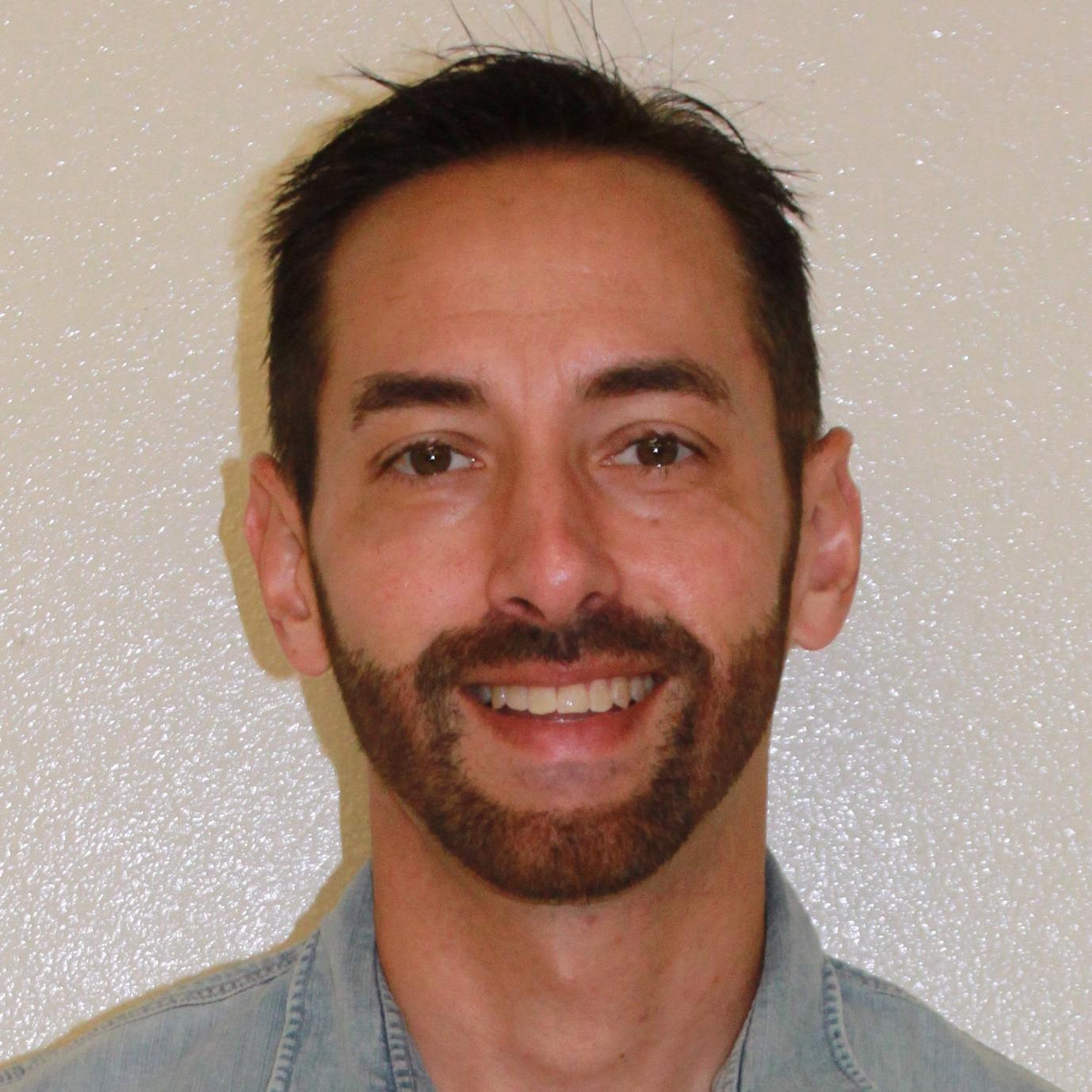 John Marc Cuellar's Profile Photo