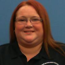 Corissa Posada's Profile Photo