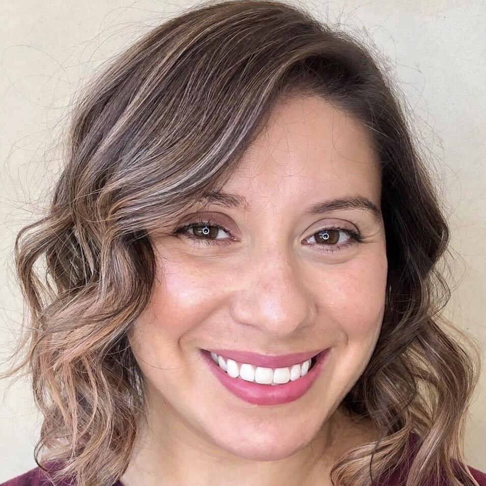 Nicole Nitkin's Profile Photo
