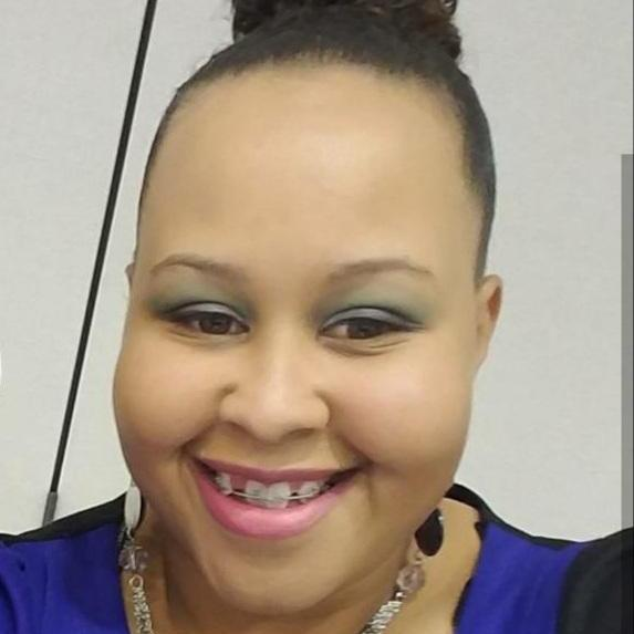 Alicia Richardson's Profile Photo