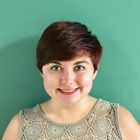 Nicole Clark's Profile Photo